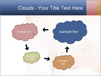 0000060799 PowerPoint Templates - Slide 72