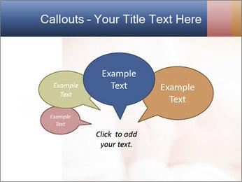 0000060799 PowerPoint Templates - Slide 73