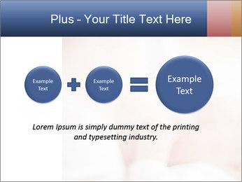 0000060799 PowerPoint Templates - Slide 75