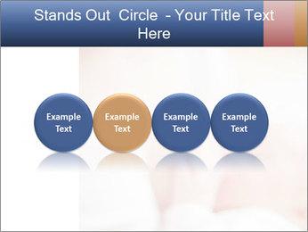 0000060799 PowerPoint Templates - Slide 76