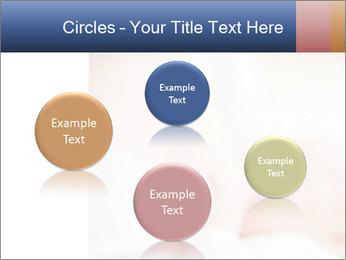 0000060799 PowerPoint Templates - Slide 77