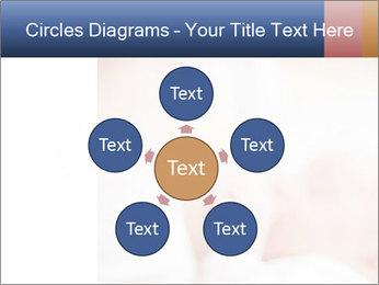 0000060799 PowerPoint Templates - Slide 78