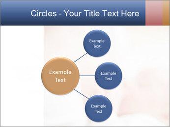 0000060799 PowerPoint Templates - Slide 79