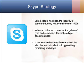 0000060799 PowerPoint Templates - Slide 8