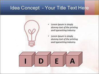 0000060799 PowerPoint Templates - Slide 80