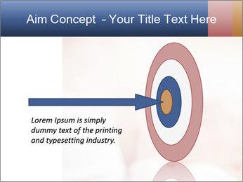 0000060799 PowerPoint Templates - Slide 83