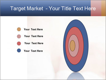 0000060799 PowerPoint Templates - Slide 84