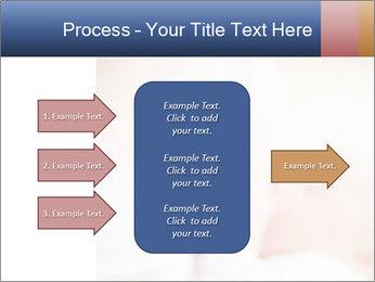 0000060799 PowerPoint Templates - Slide 85