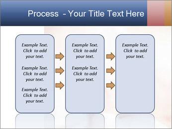 0000060799 PowerPoint Templates - Slide 86