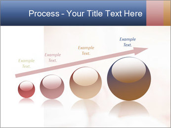 0000060799 PowerPoint Templates - Slide 87