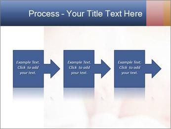 0000060799 PowerPoint Templates - Slide 88