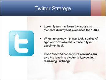0000060799 PowerPoint Templates - Slide 9