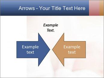 0000060799 PowerPoint Templates - Slide 90