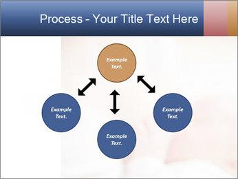 0000060799 PowerPoint Templates - Slide 91