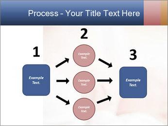 0000060799 PowerPoint Templates - Slide 92