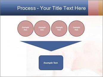 0000060799 PowerPoint Templates - Slide 93