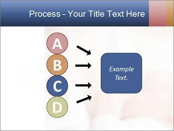 0000060799 PowerPoint Templates - Slide 94