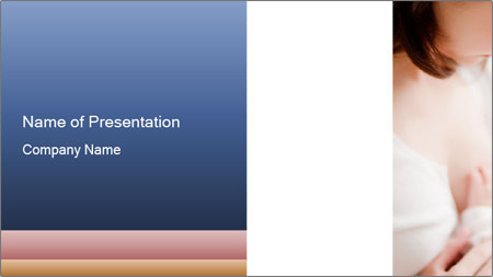0000060799 PowerPoint Template