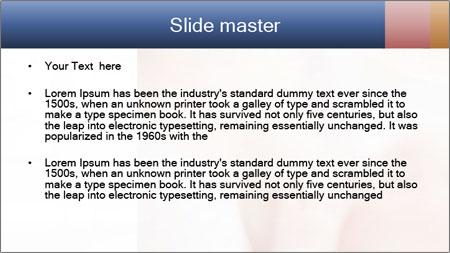 0000060799 PowerPoint Template - Slide 2