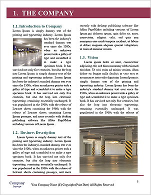 0000060800 Word Template - Page 3