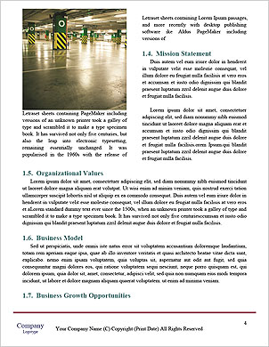 0000060800 Word Template - Page 4