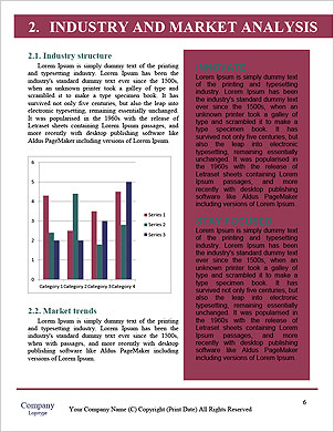0000060800 Word Template - Page 6