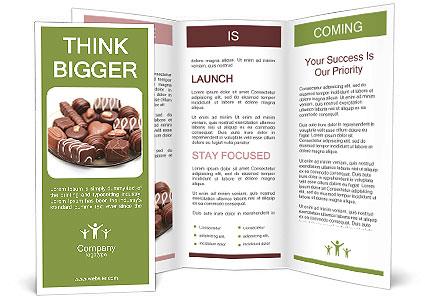 0000060801 Brochure Template