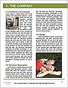 0000060801 Word Templates - Page 3