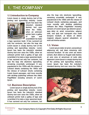 0000060801 Word Template - Page 3