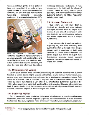 0000060801 Word Template - Page 4