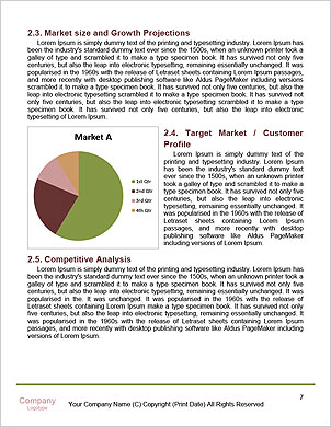 0000060801 Word Template - Page 7