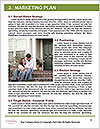 0000060801 Word Templates - Page 8