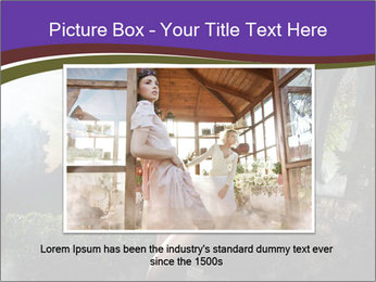 0000060802 PowerPoint Template - Slide 16