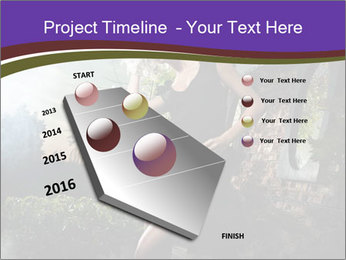 0000060802 PowerPoint Template - Slide 26