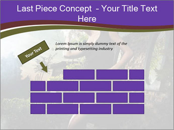 0000060802 PowerPoint Template - Slide 46