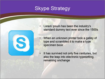 0000060802 PowerPoint Template - Slide 8