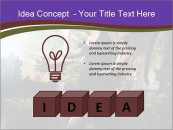 0000060802 PowerPoint Template - Slide 80