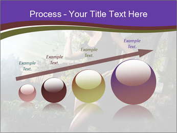 0000060802 PowerPoint Template - Slide 87