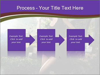 0000060802 PowerPoint Template - Slide 88