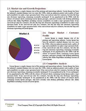 0000060802 Word Template - Page 7