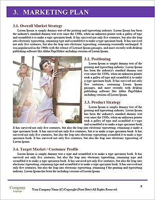 0000060802 Word Template - Page 8