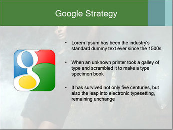 0000060803 PowerPoint Template - Slide 10