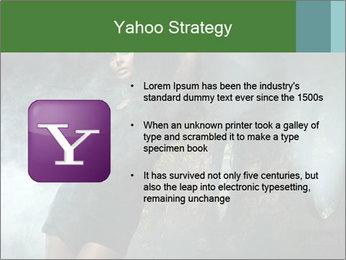 0000060803 PowerPoint Templates - Slide 11