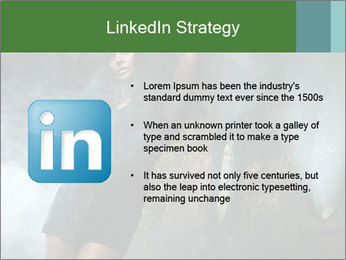 0000060803 PowerPoint Templates - Slide 12