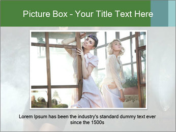 0000060803 PowerPoint Template - Slide 15