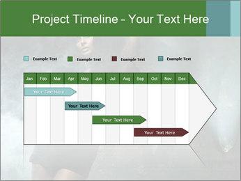 0000060803 PowerPoint Templates - Slide 25