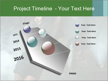 0000060803 PowerPoint Templates - Slide 26