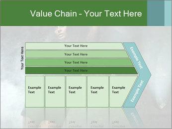 0000060803 PowerPoint Templates - Slide 27