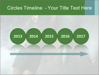 0000060803 PowerPoint Templates - Slide 29