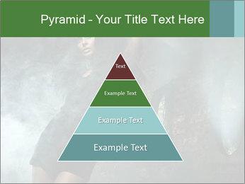 0000060803 PowerPoint Templates - Slide 30